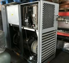 Б/У компрессор Atlas Copco GA 75