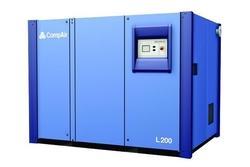 компрессор CompAir L200